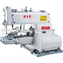 Fit373 кнопку присоединения швейная машина
