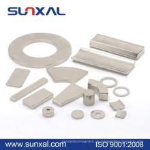 Sunxal Türschlösser mit magnet