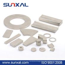 Sunxal door locks with magnet
