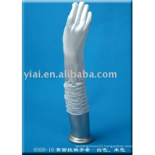 2013 bridal glove with fingers elbow 002