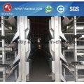 Automatischer H Typ Broiler Cage