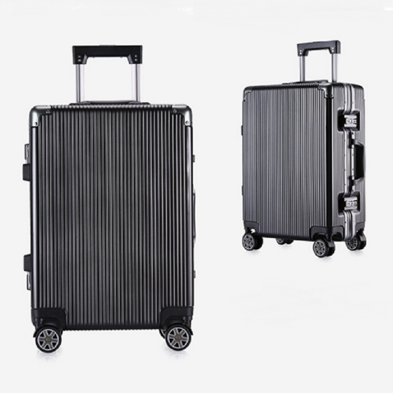 Hotselling Trolley Hand Luggage For Travel