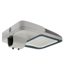 Lumileds 3030 IP65 200W LED Street Light