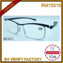 Торговые гарантии новые очки для чтения (RM15015)