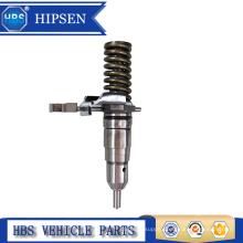Diesel Fuel Injector Group OEM 127 8209 / 127-8209 / 1278209 For Caterpillar Cat Excavator 200B 320B 3116 3114