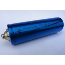 Deep Cycle Li-ion Battery 38120S-10Ah Rechargeable Battery