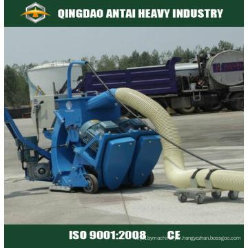 Machine de grenaillage de surface de route (YDP)