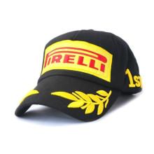 F1 Racing Cap 100% Хлопок - R033