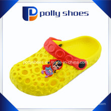 Colorful Fashion Comfortable Baby Indoor Slipper
