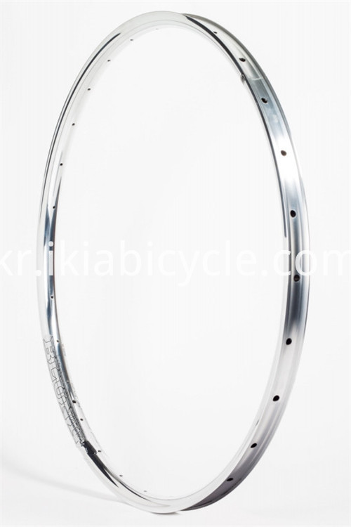 Popular Wheel Aluminum Bike Rims