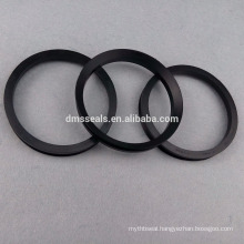 Brown Viton V Ring A,FKM/FPM/Viton VA Seal Ring