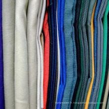 """Vente chaude Tissu 2015 Camouflage Vêtements Chasse T / C 65/35 20 * 16 120 * 60 57/58 """""""