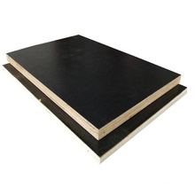 High grade israel film faced Plywood for construction