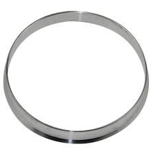 Высококачественное алюминиевое кольцо-центрирующее кольцо с отличной ценой