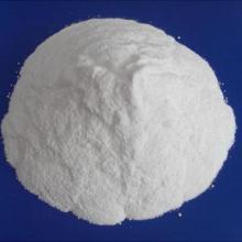 pply Nootropics  1- (1-Adamantylcarbonyl) Proline in Stock