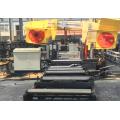 Rundschreiben Sägewerk Maschine Kreissäge Schneidemaschine