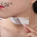Hotsale OEM elevación profesional antiarrugas cuello máscara