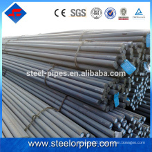 Chinese novel products 16mm steel bar