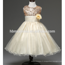 Première année anniversaire nouveau-né robe princesse 1 an anniversaire bébé fille robes blanc formel baptême infantile robe robe vêtements