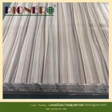 Hardwood Core HPL Sheet for India