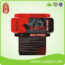 Male/Female Sexual Enhancement Granules