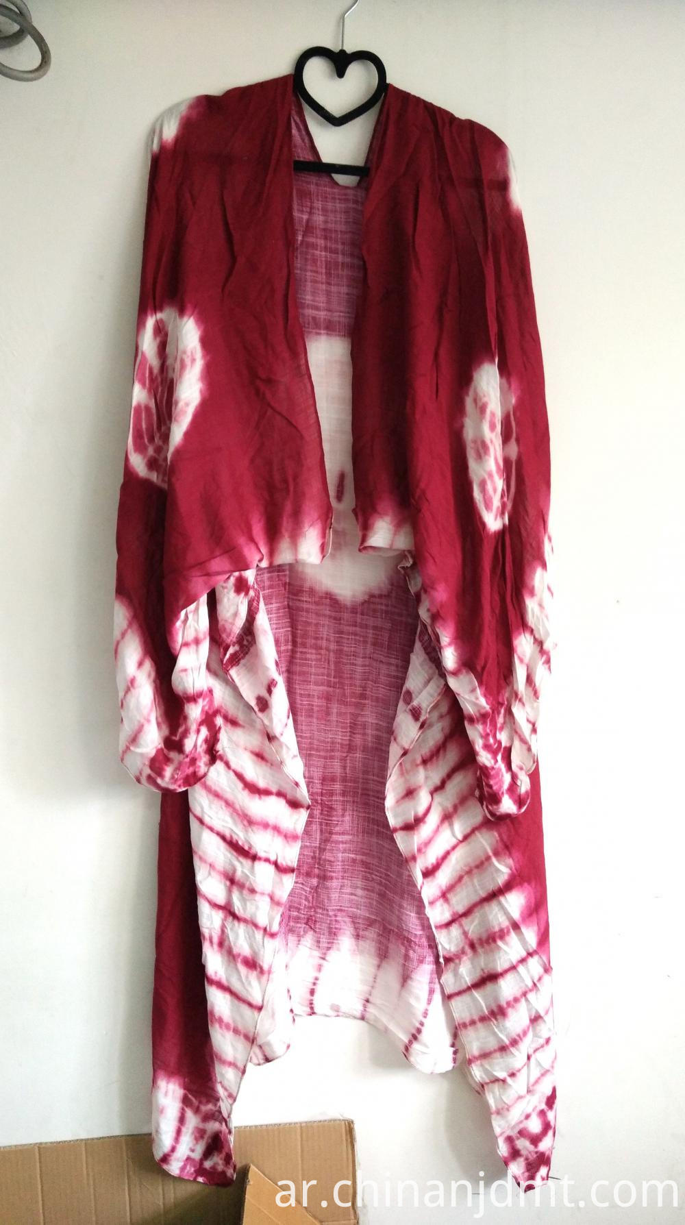 Ladies Viscose Wrap