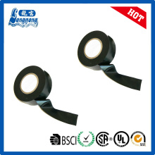Professionelles PVC-elektrisches Isolierband