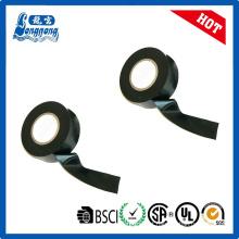 Fita de isolamento elétrico de PVC de grau profissional