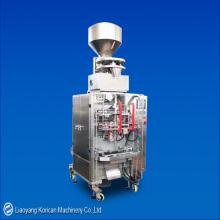 (KHT5000DS) Máquina de embalaje automática de la sal