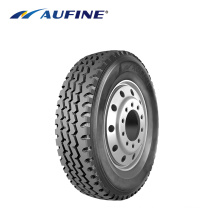 AUFINE 12.00R24 truck tyres with GSO, GCC for Immediate Loading