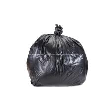 Bolsas de basura enrolladas de alta calidad para uso doméstico