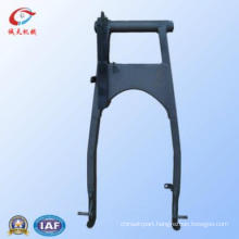 Dirt Bike Spare Part for 125cc