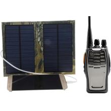 Solar Intercom Ladegerät für Gegensprechanlage