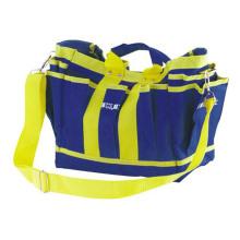 Nouveau sac de sport sportif populaire