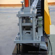 Rolling Shutter Door Equipment Roller Shutter Door Making Machinery