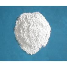 Sirviendo el precio de fábrica del fluoruro de aluminio de la alta calidad