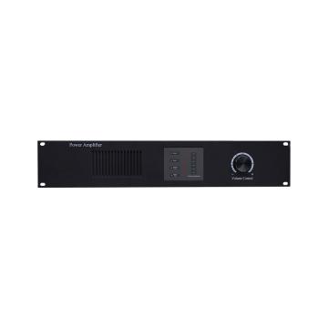 Fire Alarm Power Amplifier