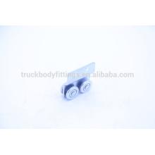 сверхмощные пластичные шкивы для автомобили 034010