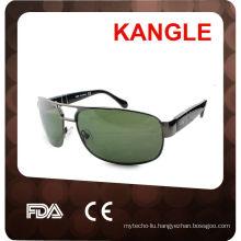 2017 Fashionable design Metal Sunglasses