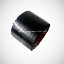 Ruban auto-adhésif anti-corrosion Pipeline