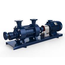 Multistage Pipeline Pump API Quality
