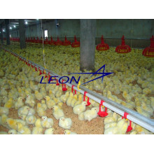 chicken coop and chicken house poultry farming equipment