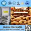 282 preservative poultry feeds animal feed assitive calcium dipropionate fcc/usp price