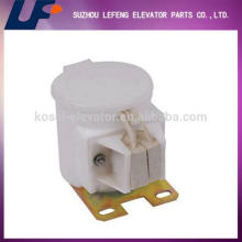 Best price for elevator oil cup/lift component