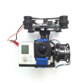 Go Pro Camera Gimbals pour drone