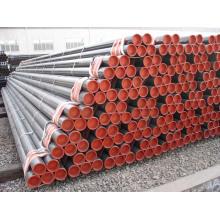 Tubes en acier allié ASTM A210
