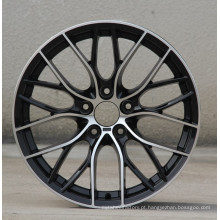 populares HOT SALE Replica Alloy Wheel Rims
