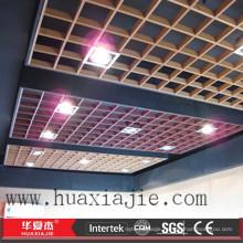 pvc ceiling lattice