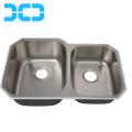 customized modern design bathroom wash basin
