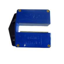Elevador Yg nivelamento Sensor elevador peças sobresselentes